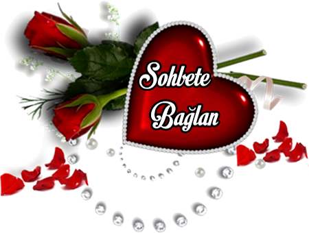 SizBiz.Net chat logo